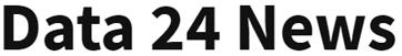 data24news